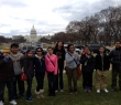 7th-graders-at-capitol