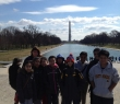 group-and-reflecting-pool-5